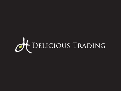 Delicious Trading