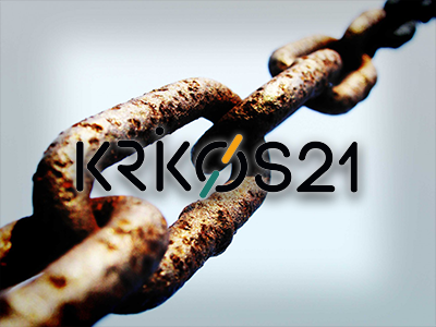 Krikos 21