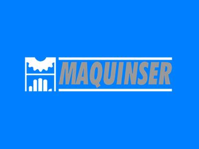 Maquinser