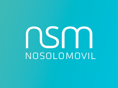Nosolomoviles.es