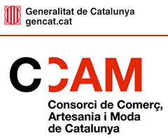 Subvencions per a la creació d'e-commerce de la Generalitat de Catalunya