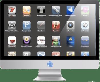 Programació web php - Aplicacions