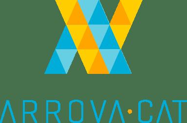 Arrova.cat – Disseny web i Multimèdia a Granollers