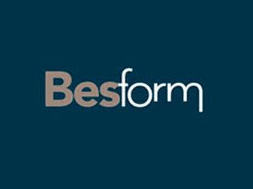 Besform