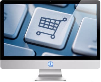 e-commerce - comerç electronic - botigues online