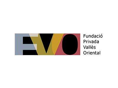 FVO – Fundació privada Vallès Oriental