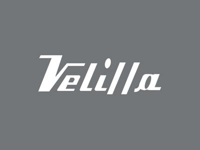 Talleres Velilla