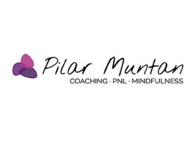 Pilar Muntan