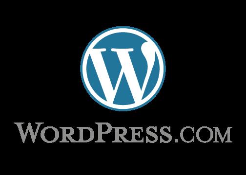 Actualitzar WordPress