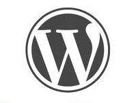 Com programar una entrada amb WordPress
